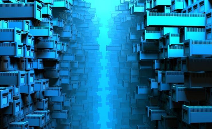 SCIP-databasen