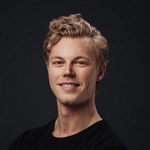 Jakob Langwagen