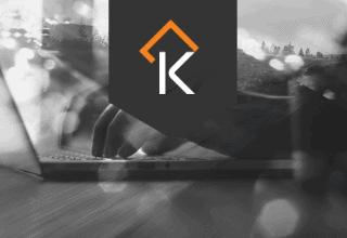 kemrisk.se/info