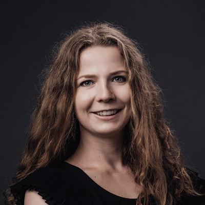 Johanna Granqvist