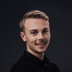 Simon Blomqvist