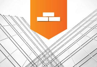 Building Product Declarations